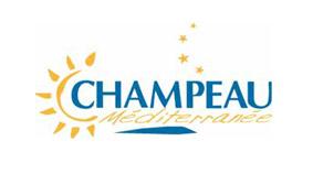 client-champeau