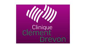 client-devron