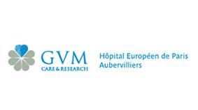client-gvm