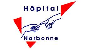 client-hopitalnarbonne