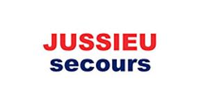 client-jussieu