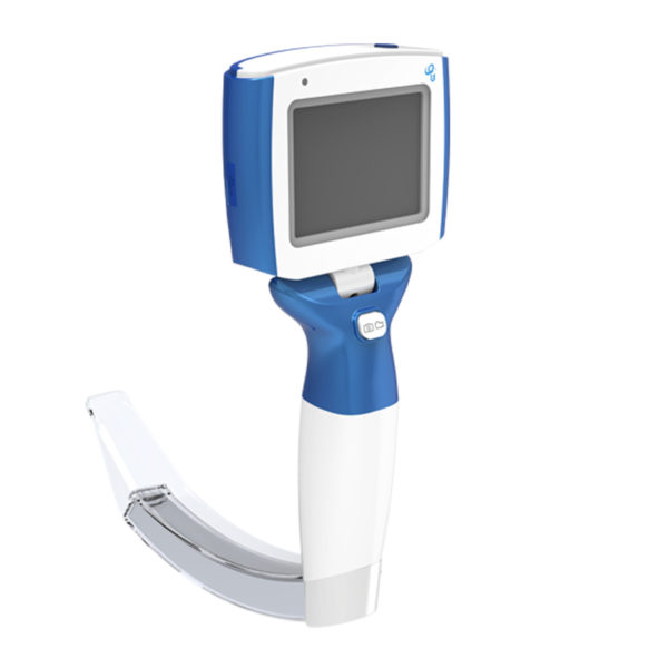 VIDEO LARYNGOSCOPE UE SCOPE