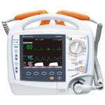 Cardiolife tec-5631