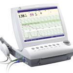 Cardiotocograph_F9