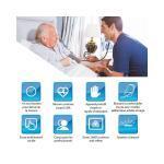 moniteur-de-surveillance-du-patient-m860-blt-biolight